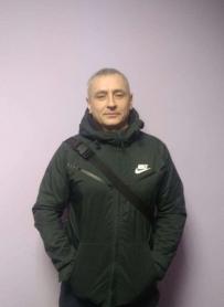 Агапов Александр Николаевич сварщик монтажникк
