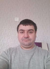 Реджебов Мурад Суликоевич